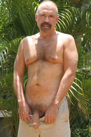 Big Mature Gay Cock Pics